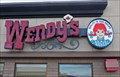 Image for Wendy's - 2070 Harvey Avenue - Kelowna, British Columbia
