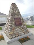 Image for Fort Macleod - Fort Macleod, Alberta