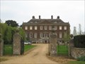 Image for The Manor - Edgcote- Northants