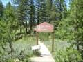 Image for LTCC Demonstration Garden - South Lake Tahoe, CA