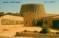 Image for J Kennedy Memorial - Jerusalem