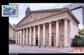 Image for Catedral Metropolitana / Metropolitan Cathedral (Buenos Aires)