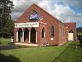 Image for Uniting Church - Dapto, NSW