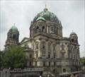 Image for Berliner Dom - Berlin, Germany