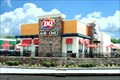 Image for (Dairy Queen) DQ Grill & Chill - Mars, Pennsylvania