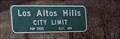 Image for Los Altos Hills, CA - 400 Ft