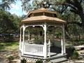 Image for Schoen Centennial Gazebo - New Orleans, LA
