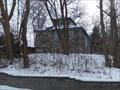Image for Tiner Estate