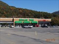 Image for Dollar Tree- 475 Kimball Crossing Dr.,Kimball,Tn