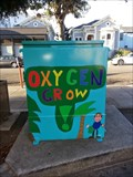 Image for Plants Grow - Alameda, CA