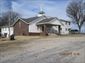 Image for Mount Olive Baptist Church - Cassville, MO