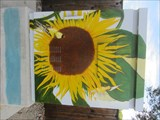 Image for Sunflowers - Livermore, CA