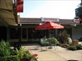 Image for Cold Stone - The Pruneyard - Campbell, CA