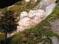 Image for Mount  Rushmore - Dallas Texas