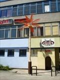Image for Electric Palm Tree Maxik Bar, Jihlava, Czech republic