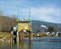 Image for Lake Cowichan Weir Boat Lock - Lake Cowichan, BC
