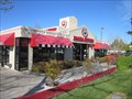 Image for Panda Express - Covell Blvd - Davis, CA