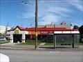 Image for McDonalds - Fillmore - San Francisco, CA