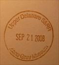 Image for Upper Delaware S&RR  Zane Grey Museum