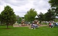 Image for Playground for the Common  -  Rochester, NH