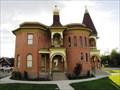 Image for Dennis A. Smyth House - Ogden, Utah