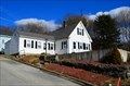 Image for 25 Lincoln St - Millville MA