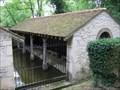Image for Lavoir à Châtillon-sur-Seine - Côte-d'Or - France