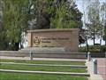 Image for California State University, Stanislaus - Turlock, CA