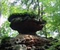 Image for Balanced Rock - Stanton, Kentucky
