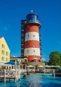 Image for Hotel Bell Rock - Europa-Park, GER