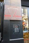 Image for Kilo Shop - Paris, France