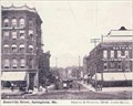 Image for Boonville Street