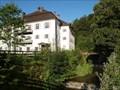 Image for Bergbaumuseum Achthal, Teisendorf, Lk Bgl