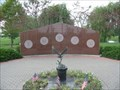 Image for Canton Veterans Memorial