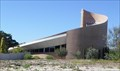 Image for Holy Spirit Memorial Church - City Beach, Western Australia