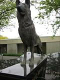 Image for Faithful Partner - Davis, CA