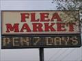 Image for Beach Boulevard Flea Market - Jacksonville, FL