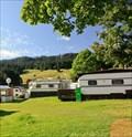 Image for Schafbergblick - Wildhaus, Switzerland