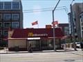 Image for Third Street McDonalds - San Francisco, Ca