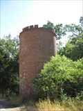 Image for Frenchman's Tower  - Palo Alto, CA