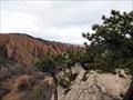 Image for Roxborough State Park - Littleton, CO