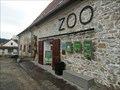 Image for Crocodile Zoo - Protivin, Czech Republic