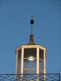Image for L.D.S. Chapel Steeple - West Valley City, UT
