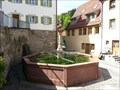 Image for Marktbrunnen - Horb, Germany, BW