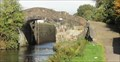 Image for Stone Bridge 65 On The Rochdale Canal – Castleton, UK