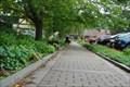 Image for Appian Way, East Aurora, NY