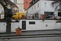 Image for Mahnmal für den Frieden, Velden, Lk. Landshut, Bayern, D
