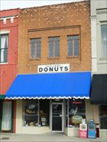 Image for 108 South Main Street - Clinton Square Historic District - Clinton, Mo.