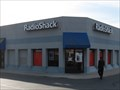 Image for Radio Shack - Hatch Rd - Ceres, CA