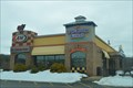 Image for Long John Silver's/A&W - White Haven, PA